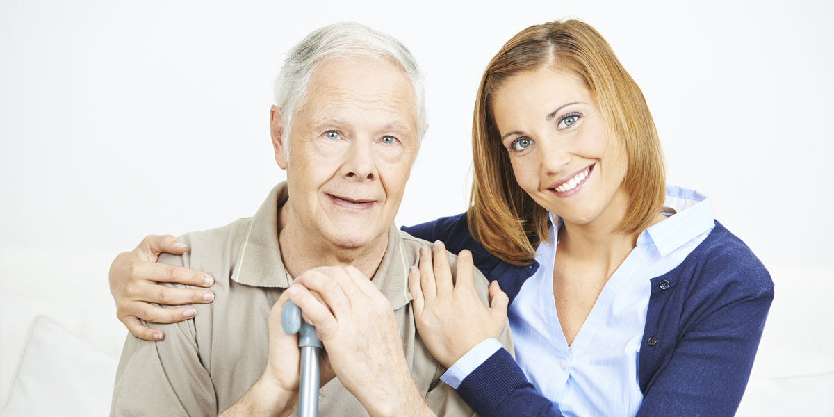 Elder Lawyer New York   Help for the aged