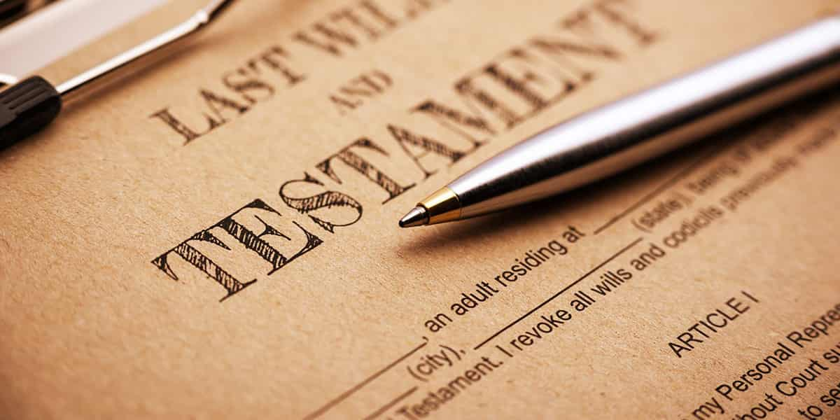 You are currently viewing LONG ISLAND ESTATE PLANNING LAWYER