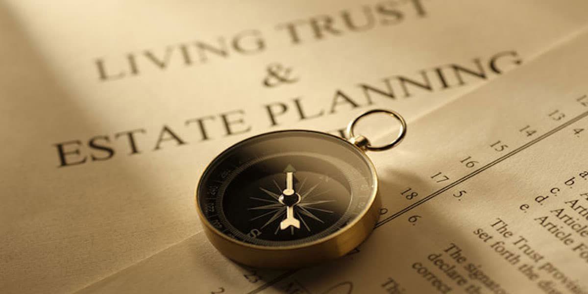 You are currently viewing NYC ESTATE PLANNING ATTORNEY