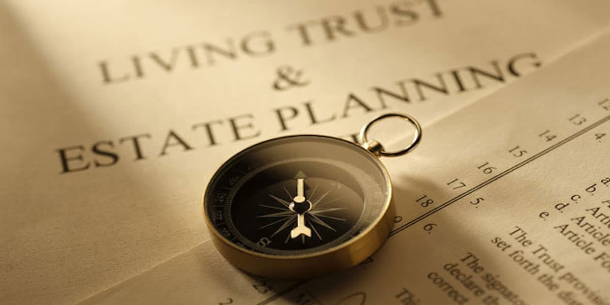 You are currently viewing ESTATE PLANNING LAWYER BROOKLYN